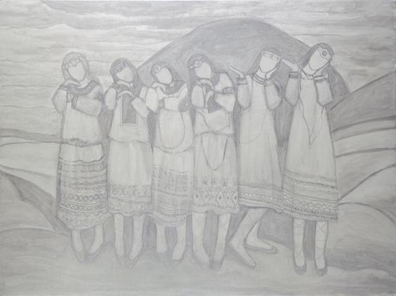 Silke Otto-knapp Artist Silke Otto-knapp Group